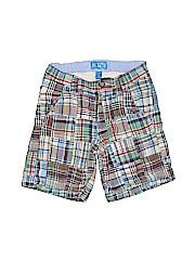 The Children's Place Boys Khaki Shorts Size 5