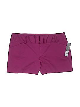 Daisy Fuentes Shorts Size 14