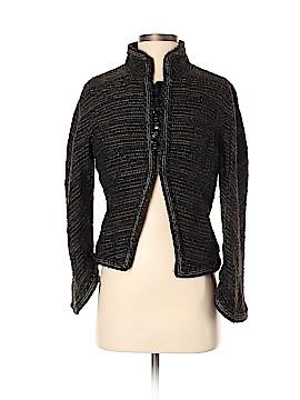 Chanel Jacket Size 40 (FR)