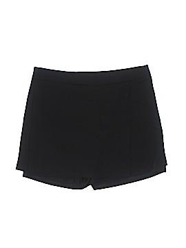 Unbranded Clothing Skort Size 2X (Plus)