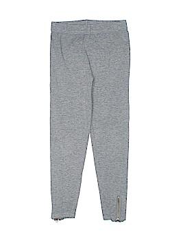 Capelli New York Leggings Size 6 - 6X