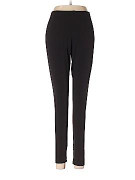 Felina Casual Pants Size XL