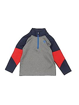 OshKosh B'gosh Track Jacket Size 3T