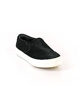 Céline Sneakers Size 36.5 (EU)