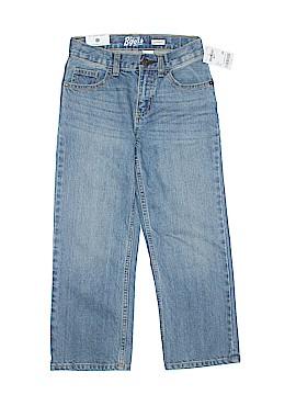 OshKosh B'gosh Jeans Size 6