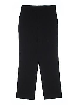 Calvin Klein Dress Pants Size 16