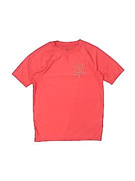 Gap Kids Active T-Shirt Size 8