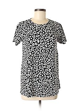 ASOS Short Sleeve Top Size 4