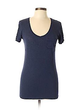 Victoria's Secret Short Sleeve T-Shirt Size L