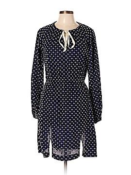 Billy Reid Casual Dress Size L