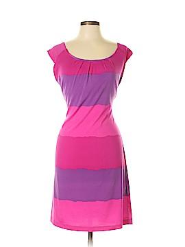 Metrostyle Casual Dress Size 12