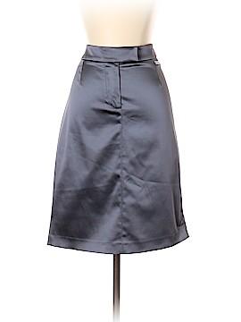 Galliano Formal Skirt Size 44 (IT)