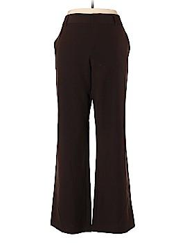 Covington Dress Pants Size 14