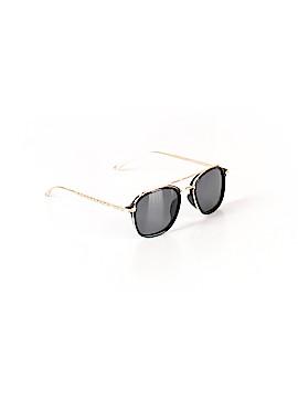 Prive Sunglasses One Size