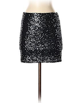 Aqua Formal Skirt Size XS