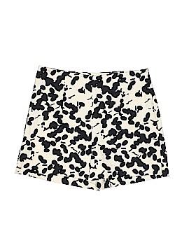 Zara Dressy Shorts Size S