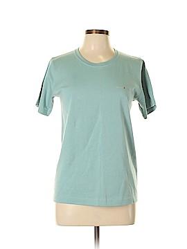 Mont-Bell Short Sleeve T-Shirt Size L