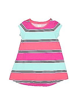 Gymboree Dress Size X-Small (Tots)