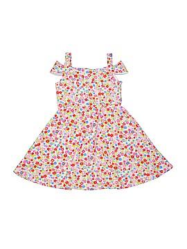 Youngland Dress Size 6