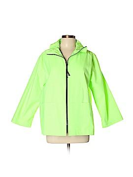 Caroline Rose Jacket Size XL