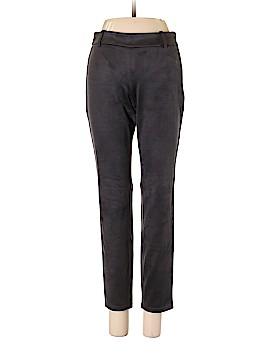 Babaton Casual Pants Size 4