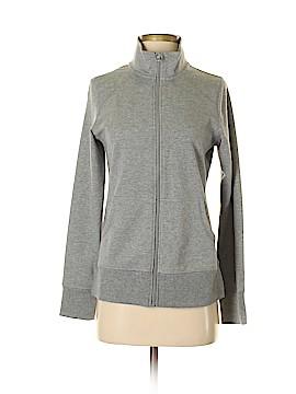 Danskin Jacket Size 4