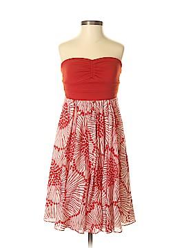 Susana Monaco Casual Dress Size 4