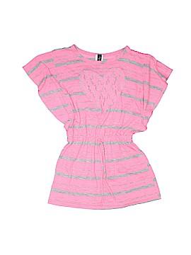 Lily Bleu Dress Size 4T