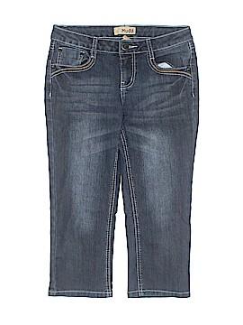 Mudd Jeans Size 12