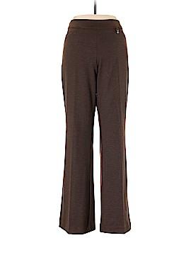 7th Avenue Design Studio New York & Company Casual Pants Size M (Petite)