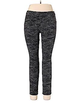 Joie Active Pants Size L
