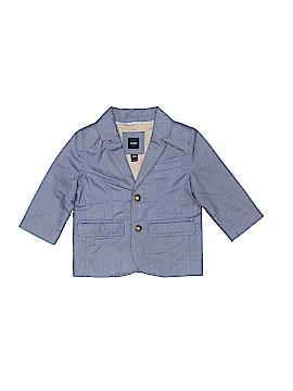 Baby Gap Blazer Size 18-24 mo