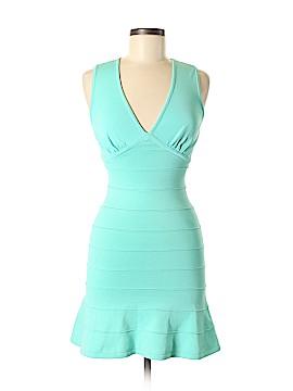 Legend Casual Dress Size S