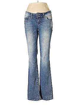 Grane Jeans Size 9