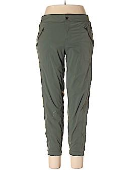 Athleta Casual Pants Size 14