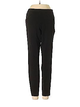 ABS Platinum Leggings Size 4