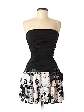 XOXO Cocktail Dress Size S