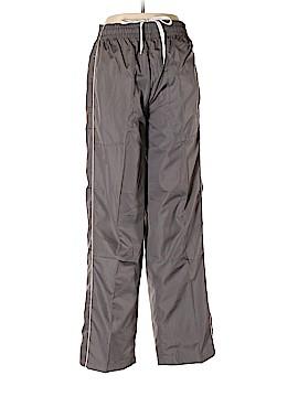 Pony Track Pants Size M