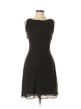 Alyn Paige Casual Dress Size 11
