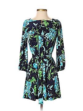 Le Shack Casual Dress Size 4