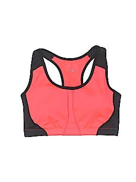 Bcg Sports Bra Size 8