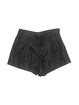 Theyskens' Theory Shorts Size 2