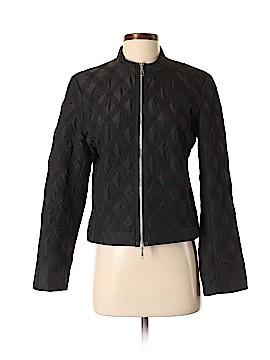 Strenesse Gabriele Strehle Jacket Size 38 (EU)