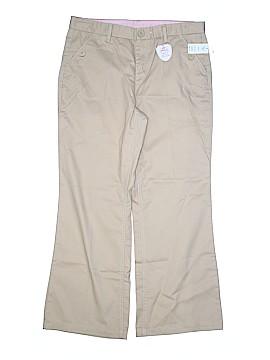 Gap Kids Khakis Size 18 (Plus)