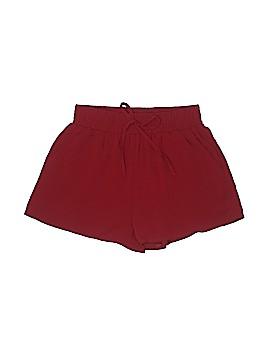 C. Luce Shorts Size M