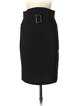 Le Chateau Casual Skirt Size 5 - 6