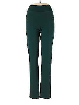AMERICAN TWIST Los Angeles Casual Pants Size M