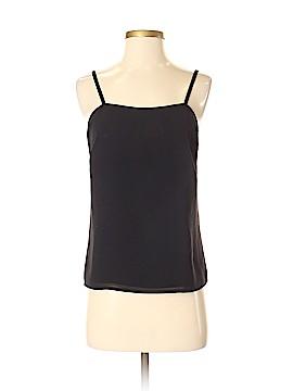 NY&Co Sleeveless Blouse Size S