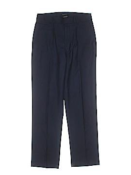 Gioberti Dress Pants Size 12