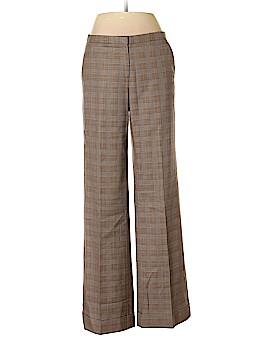Liz Claiborne Wool Pants Size 4